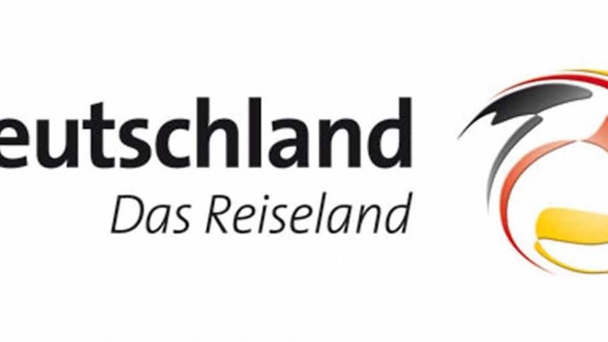 Lieblingsziele ausländischer Touristen Deutschland