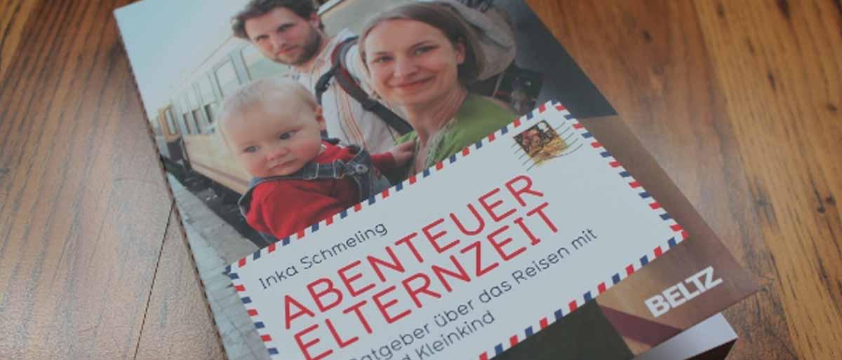 AbenteuerElternzeit_Featured
