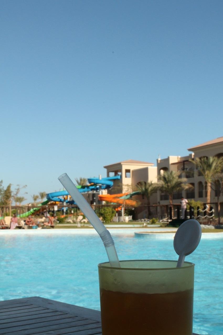 Aegypten-Hurghada