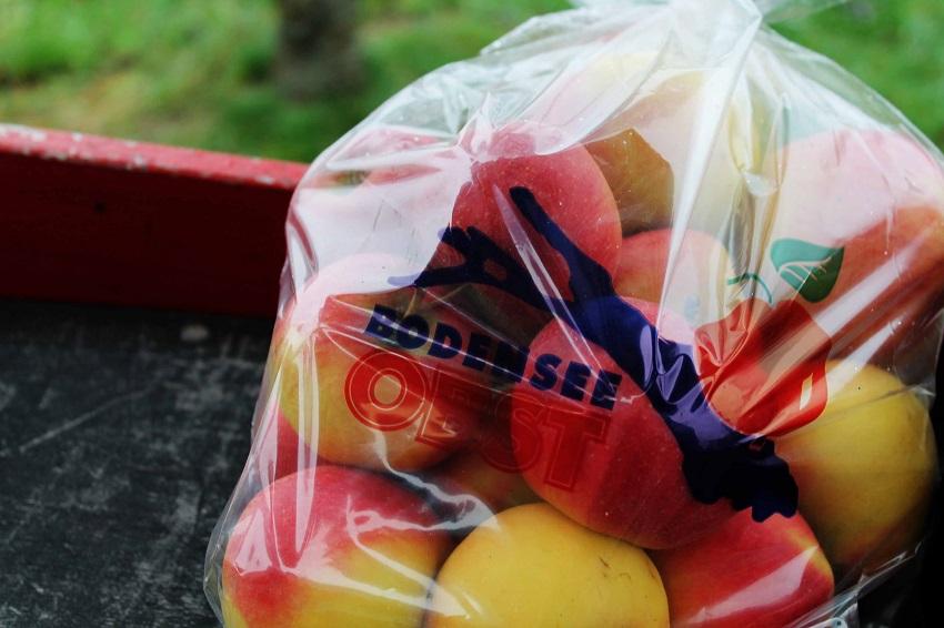 Äpfel-vom-Bodensee