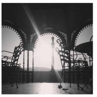 #enjoystuttgart auf Instagram