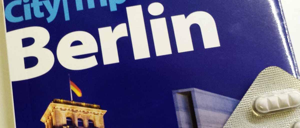 Berlintrip_Featured