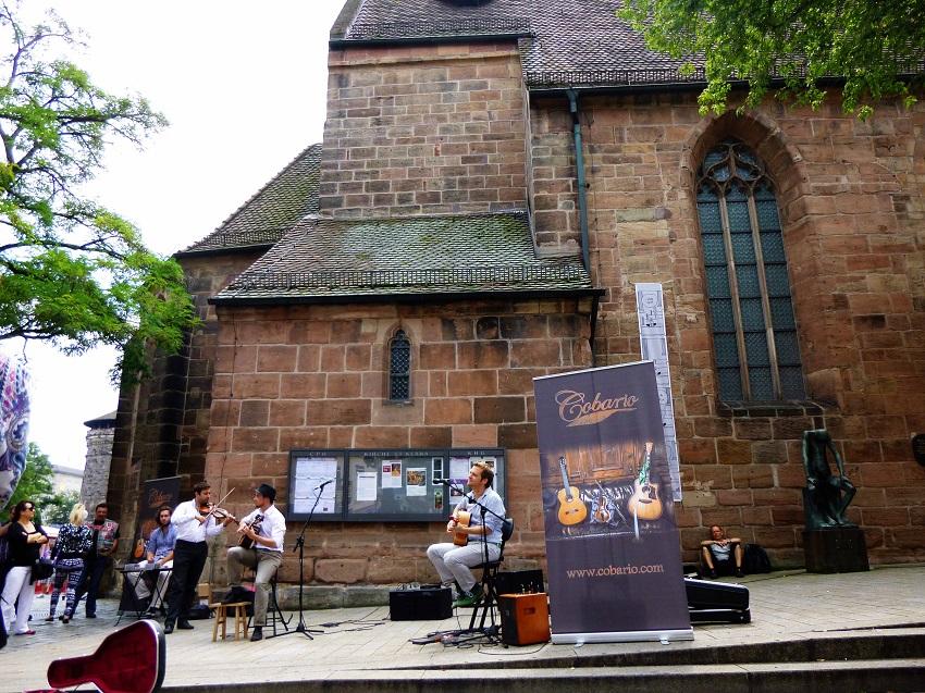 Bardentreffen-Nürnberg-Straßenmusik-4