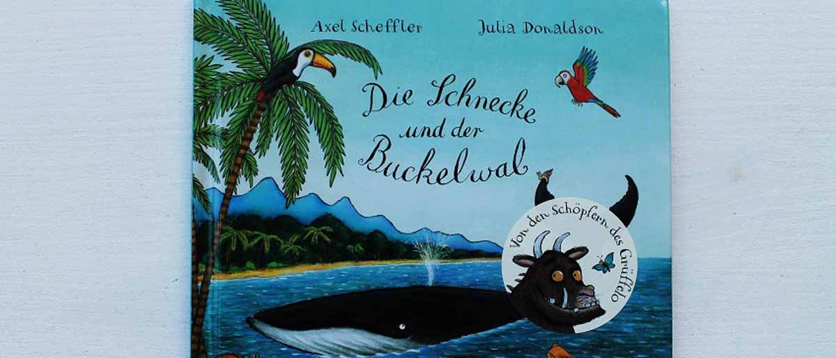 SchneckeBuckelwal_Featured