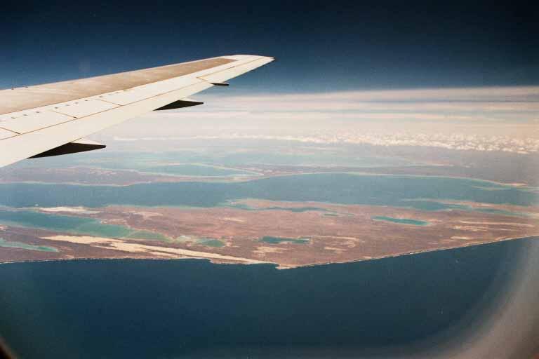 Vomex für Kleinkinder auf Flugreisen