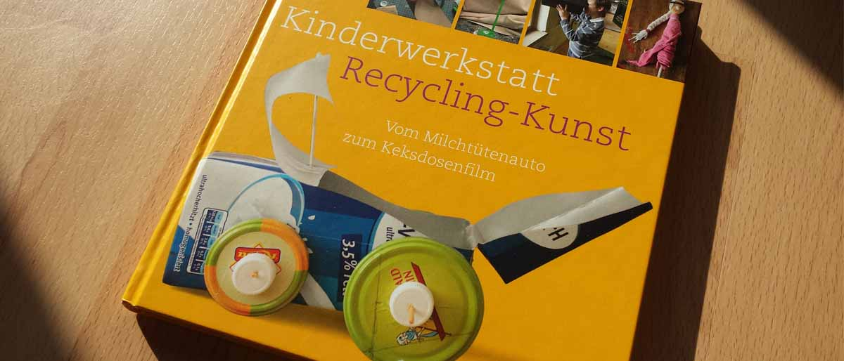 FeaturedImage_Recyclingkunst