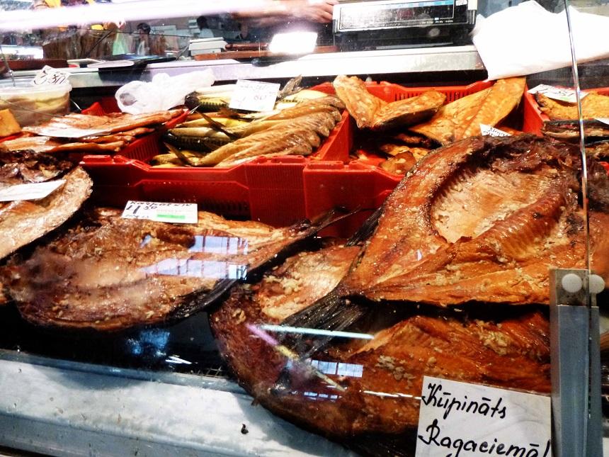 FischMarkthallenRiga2