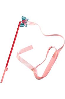 Schwungband