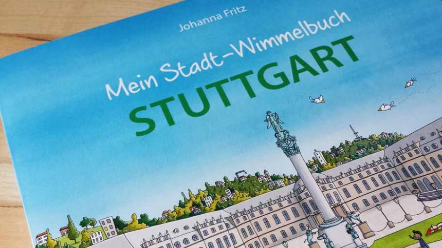 WimmelbuchStuttgart_Featured