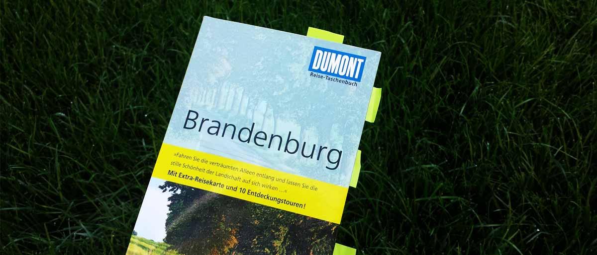 ReiseführerBrandenburgDumontKinder_Featured