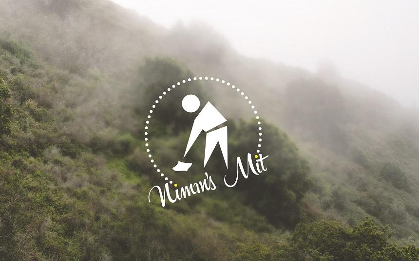 nimmsmit_woods