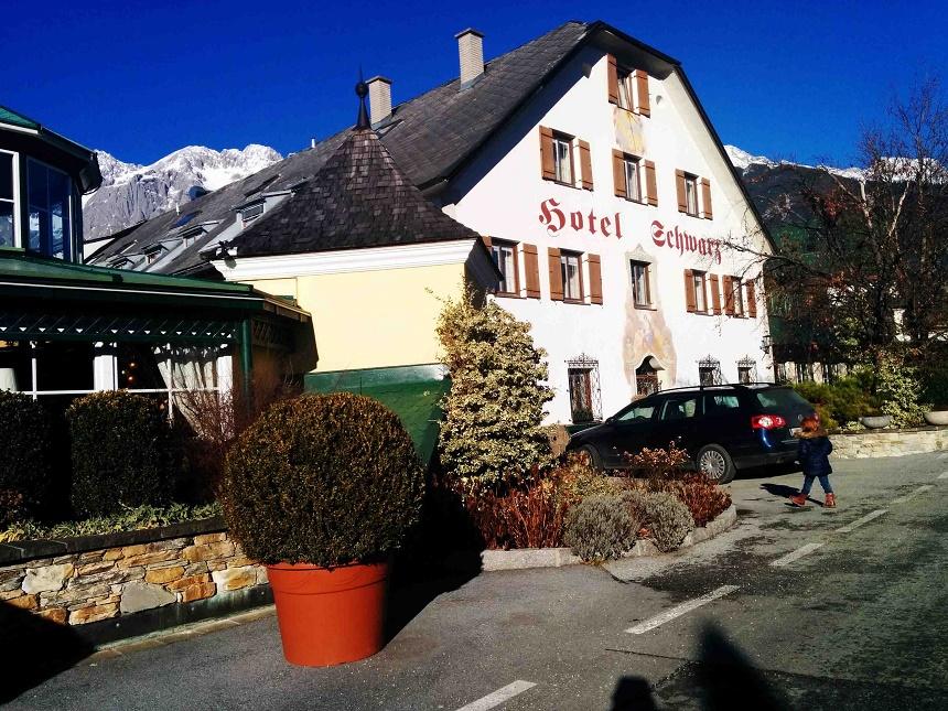 AlpenresortSchwarzFamilie1