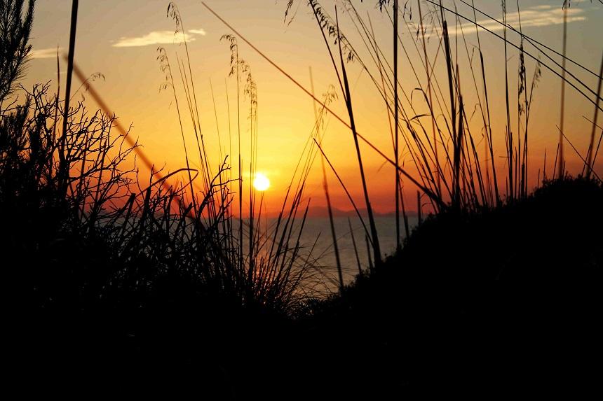 Lieblingsplätze Menorca
