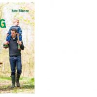 Rezension Green Parenting
