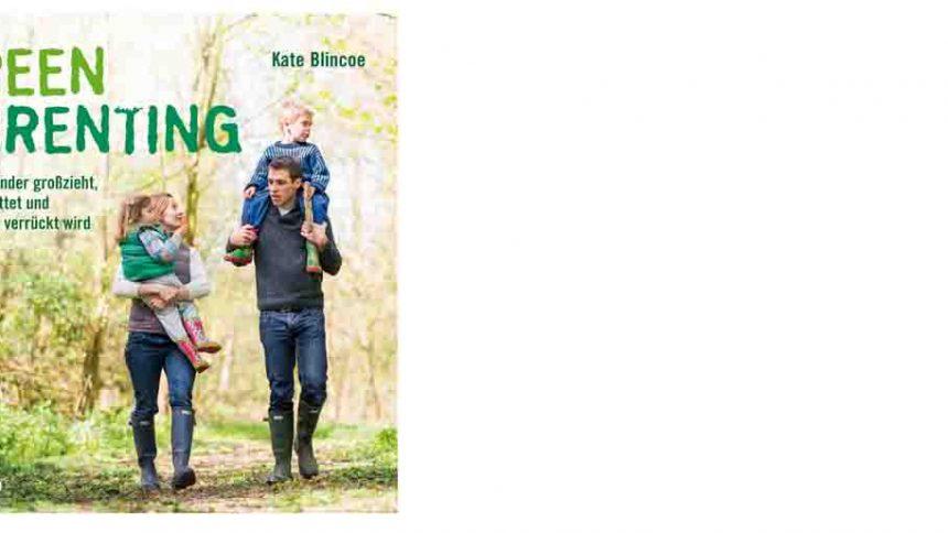 Rezension Green Parenting
